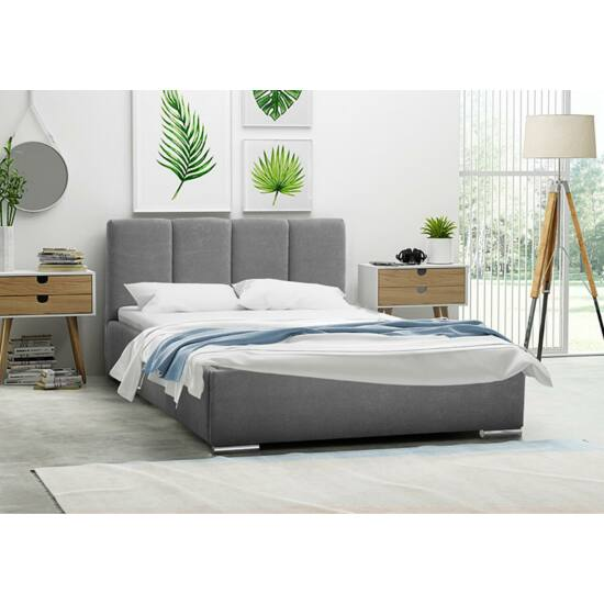 TYP02 ágyrácsos ágy