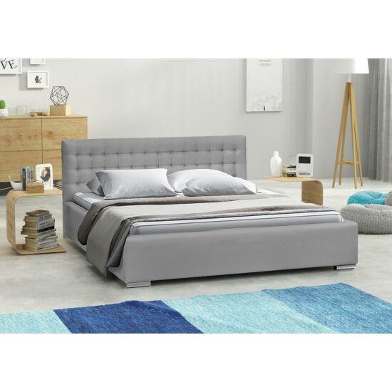 TYP11 ágyrácsos ágy