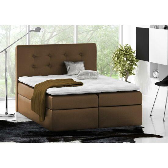TYP51 boxspring ágy